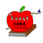 Early Core Learning