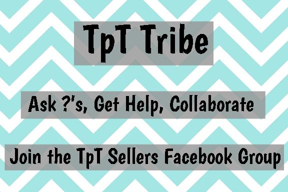 tpt tribe